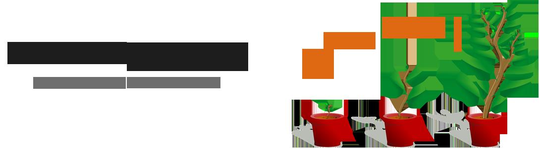 ブログ初心者専用オンラインクラブ-Ellora Bloggers Club