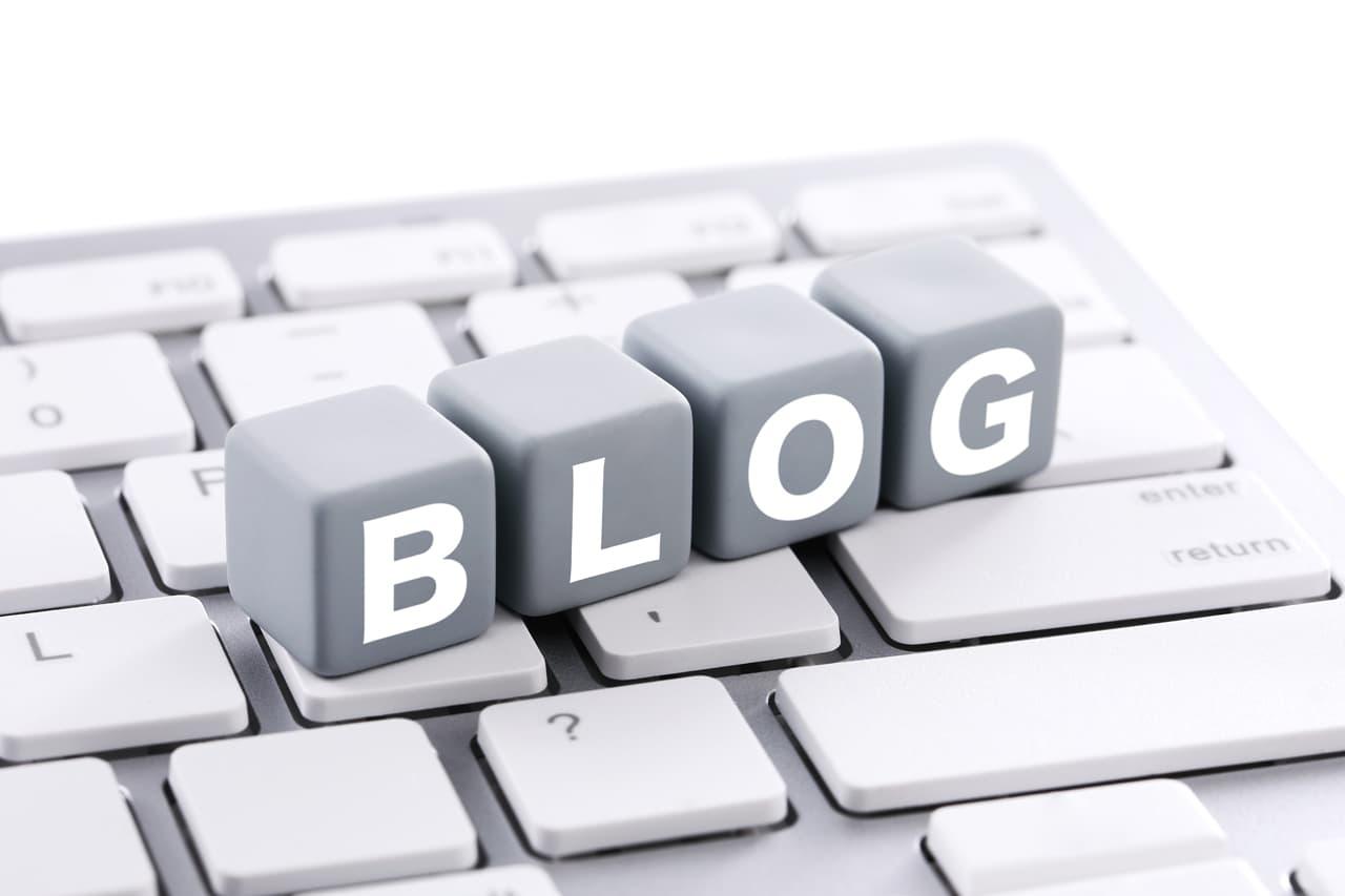 Essential Bloggers Club